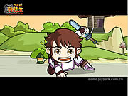 Watch free cartoon Lion Online Episode 3