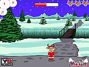 Play Hurry deer hurry Game