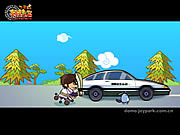 Vea dibujos animados gratis Lion Online Episode 5