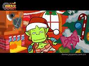 Vea dibujos animados gratis Lion Online Episode 8