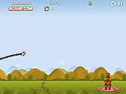 Play Cowaboom Game