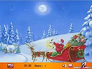 Play Reindeer hs Game