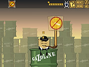 Play Wake up the box 3 Game