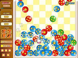 Combo Break game