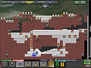 Creeper World 2: Academy game