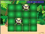 Play Smiley match 2 Game