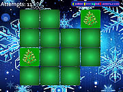Classic Christmas Match 2 game