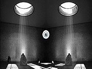 Errors of Reflection game