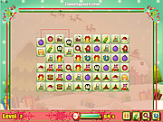Play Dream christmas link Game