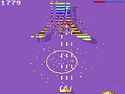 Play Pixelhate Game