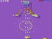 Pixelhate game