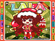 Lala Magz game