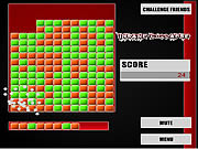 Play Insane collapse Game