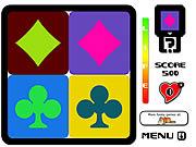 Clickolor 2 game