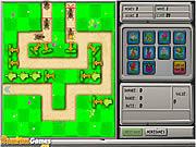 Play Pest beat Game