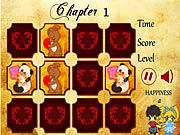 Love Pair game