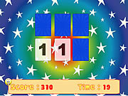 Play Pick memory Game