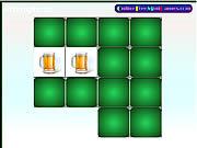 Drinks Match game