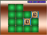 Play Ancient pairs Game