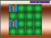 Ancient Pairs 2 game