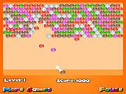 juego Bububbles