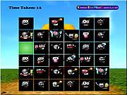 Bomber Guys Evolved game