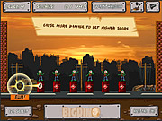 Play Zomblast Game