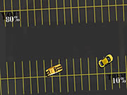Play Demolition car Game