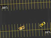 Demolition Car game