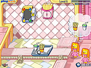 Kukoo Machines game