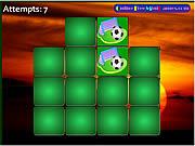 Sports Match game