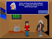 Play Solid rpg Game