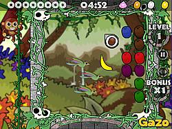 Cocomono game