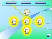 Light House game