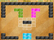 Play Fancy constructor Game