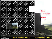 Play Castle match 2 Game
