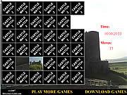 Castle Match 2 game