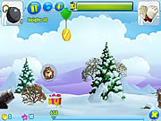 Play Apollo 69 free Game