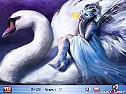 Fantasy Swan HS game