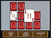 Mix N Match Game game