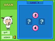 Memory Experts game