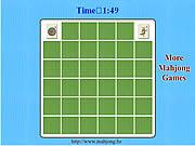 Play Mahjong matching 3 Game