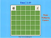 Mahjong Matching 3 game