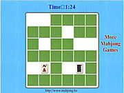 Mahjong Matching 2 game