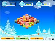 Kids Mahjong game