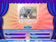 Play Know your trivia Game
