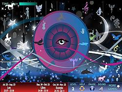 Zodiac Hidden Objects game