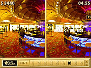 High Roller's Adventure game