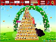 Play I love mahjong Game