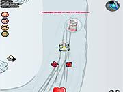 Foofa Race 2 game